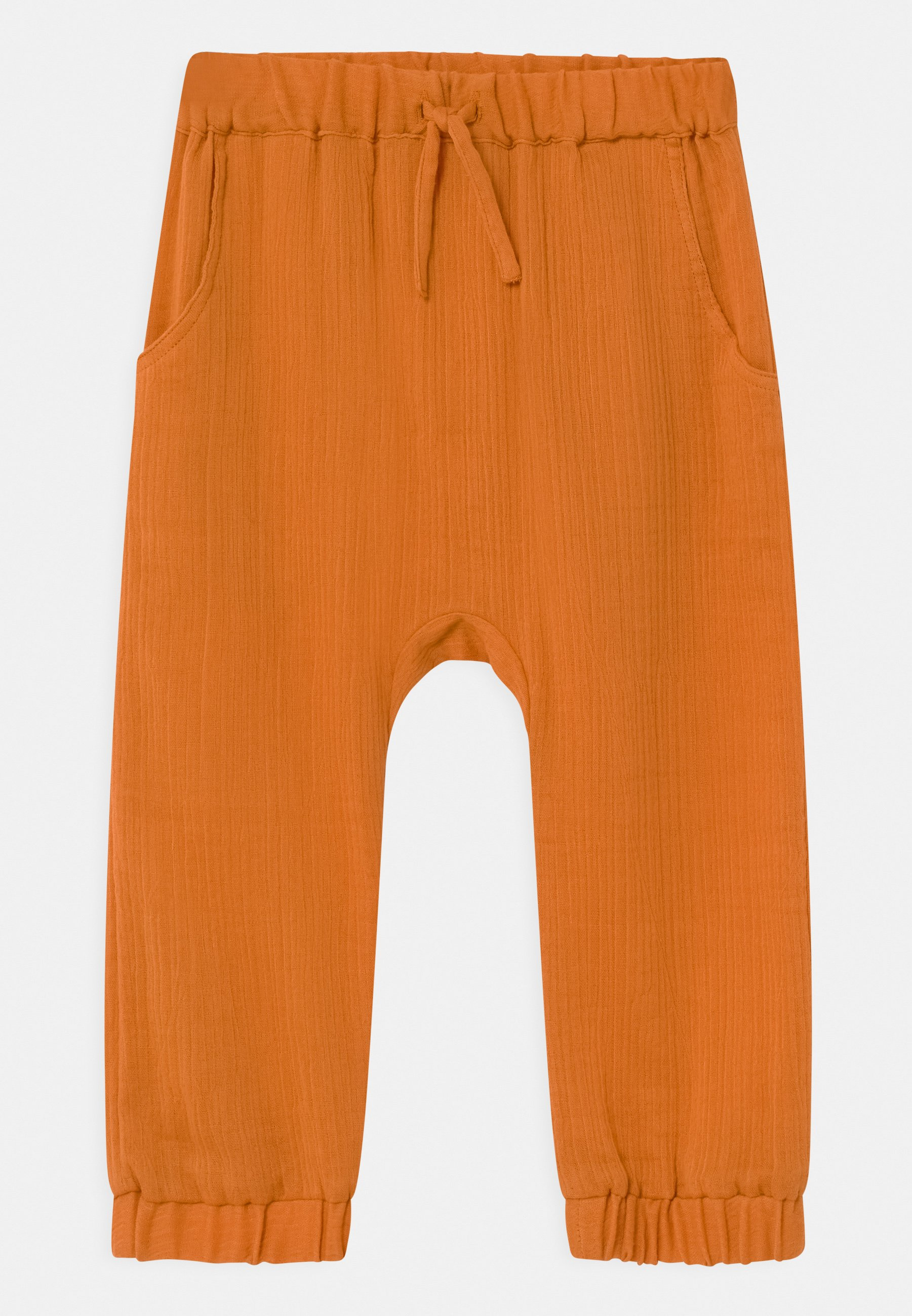 Kids LOKI BABY  - Trousers