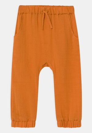 LOKI BABY  - Broek - orange
