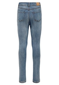 Kids ONLY - Jeans Skinny Fit - medium blue denim - 1
