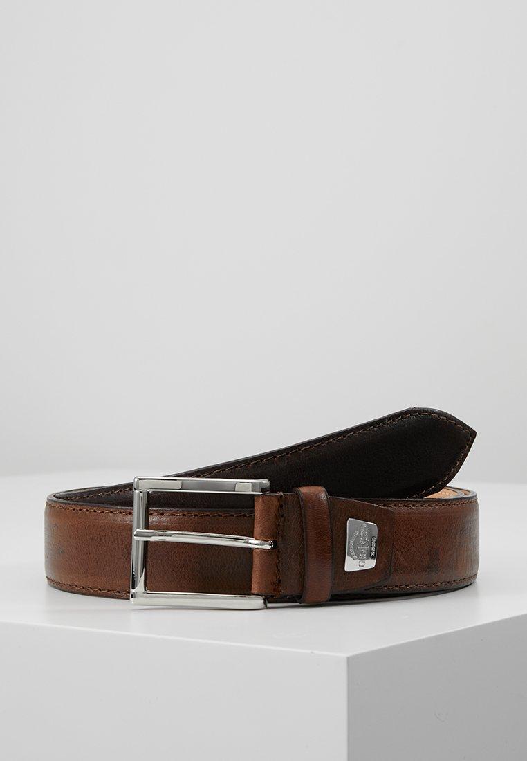 Giorgio 1958 - Belt - brown