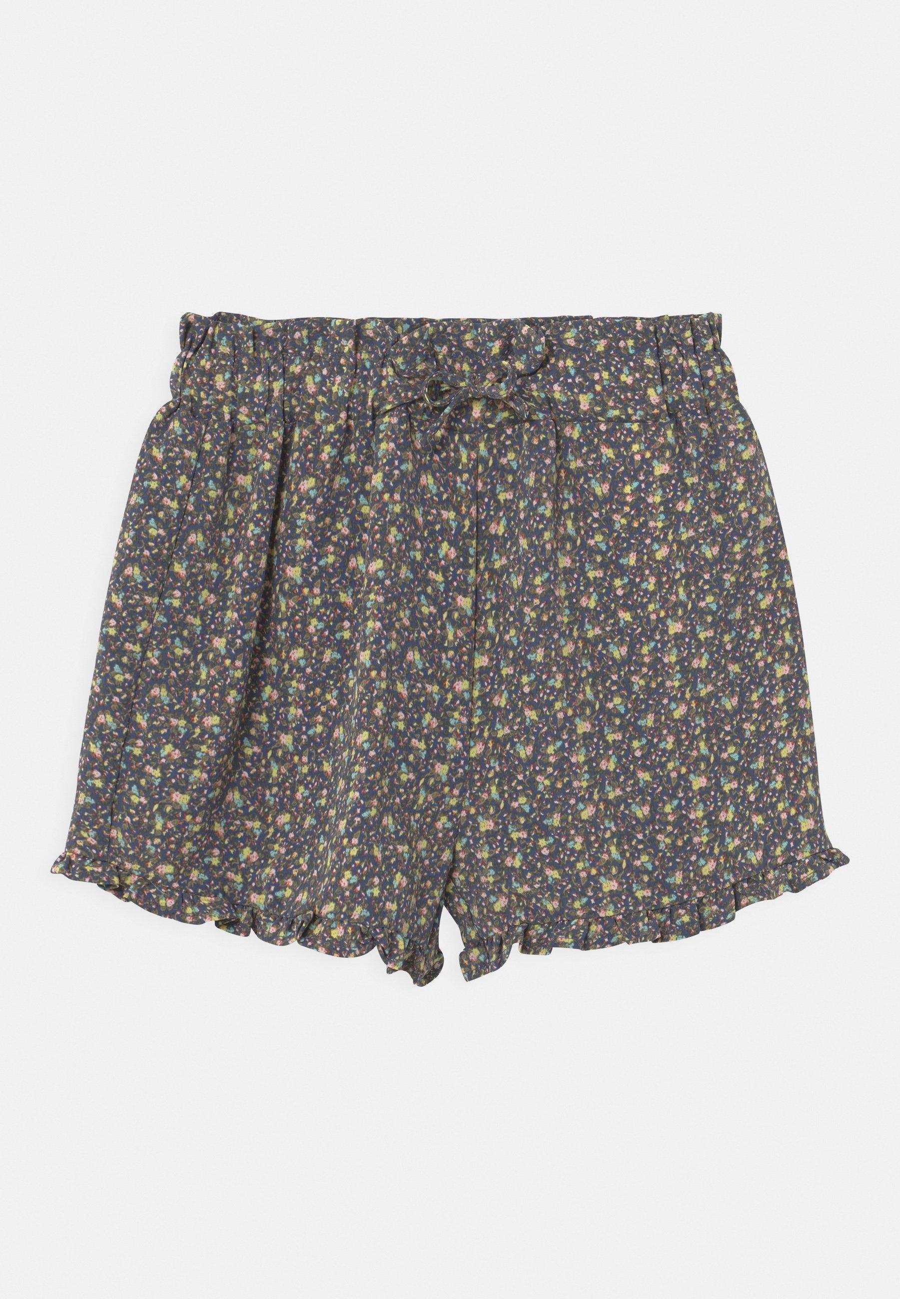 Kids NKFFINNE - Shorts