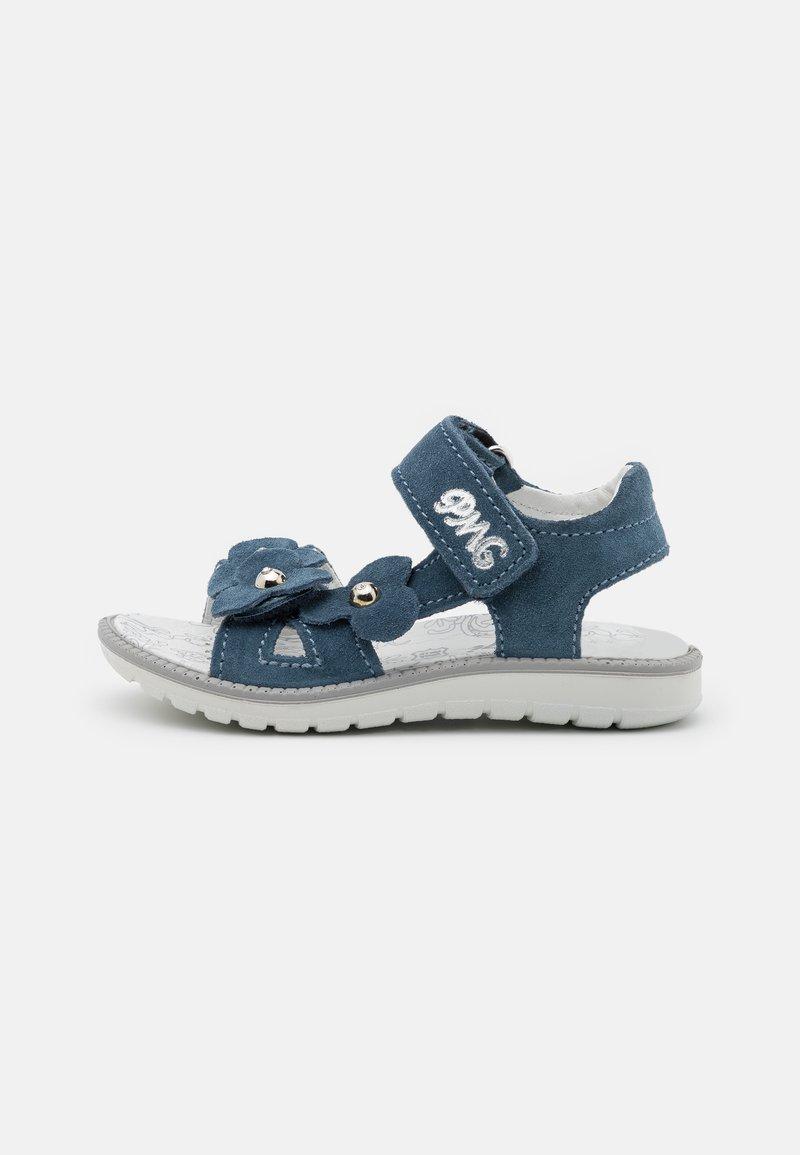 Primigi - Sandals - azzurro