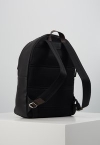 Timberland - CLASSIC BACKPACK - Rucksack - black - 8
