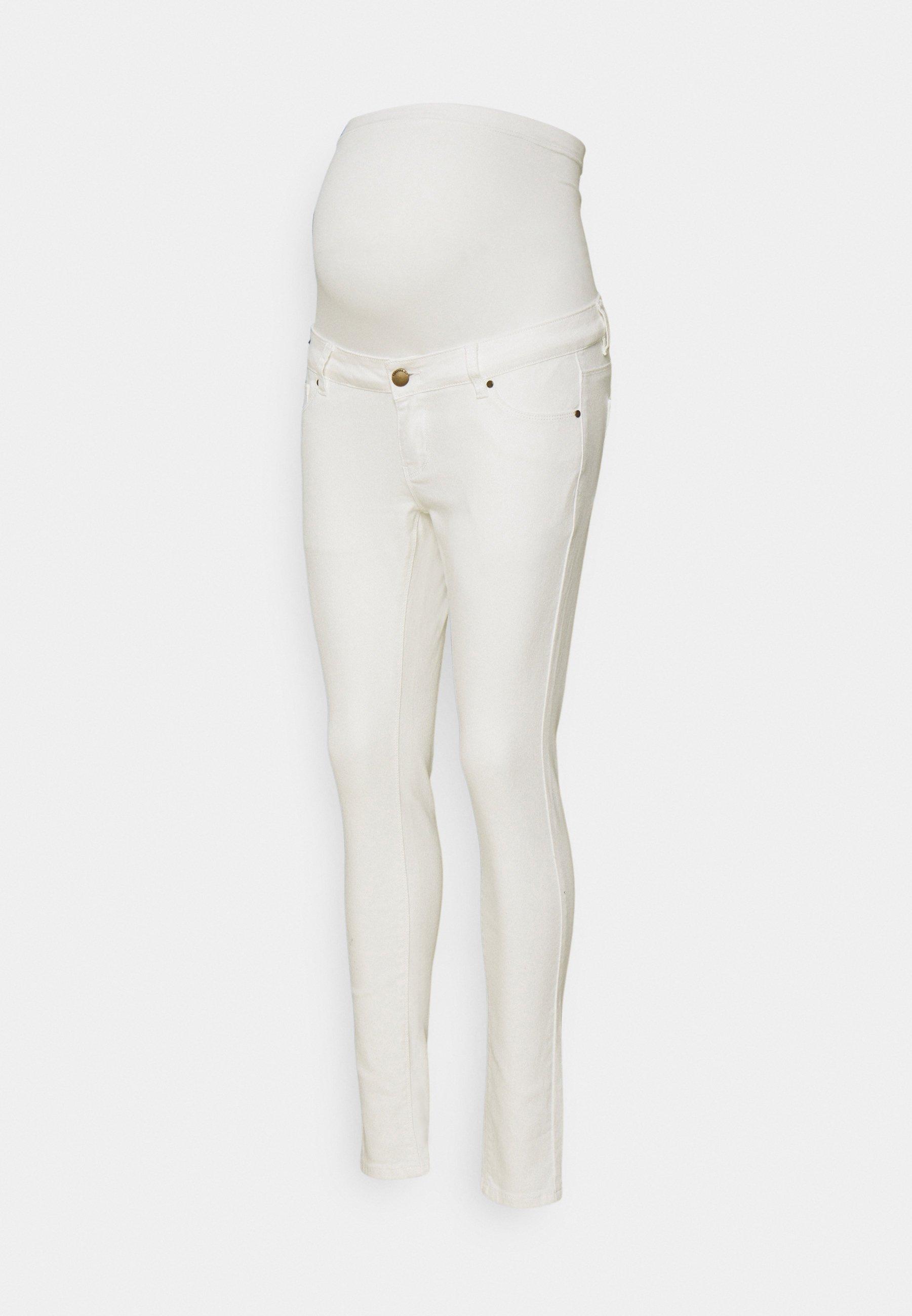 Femme CLASSIC SKINNY - Jeans Skinny