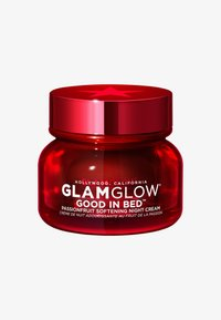 Glamglow - GOOD IN BED - Night care - - - 0
