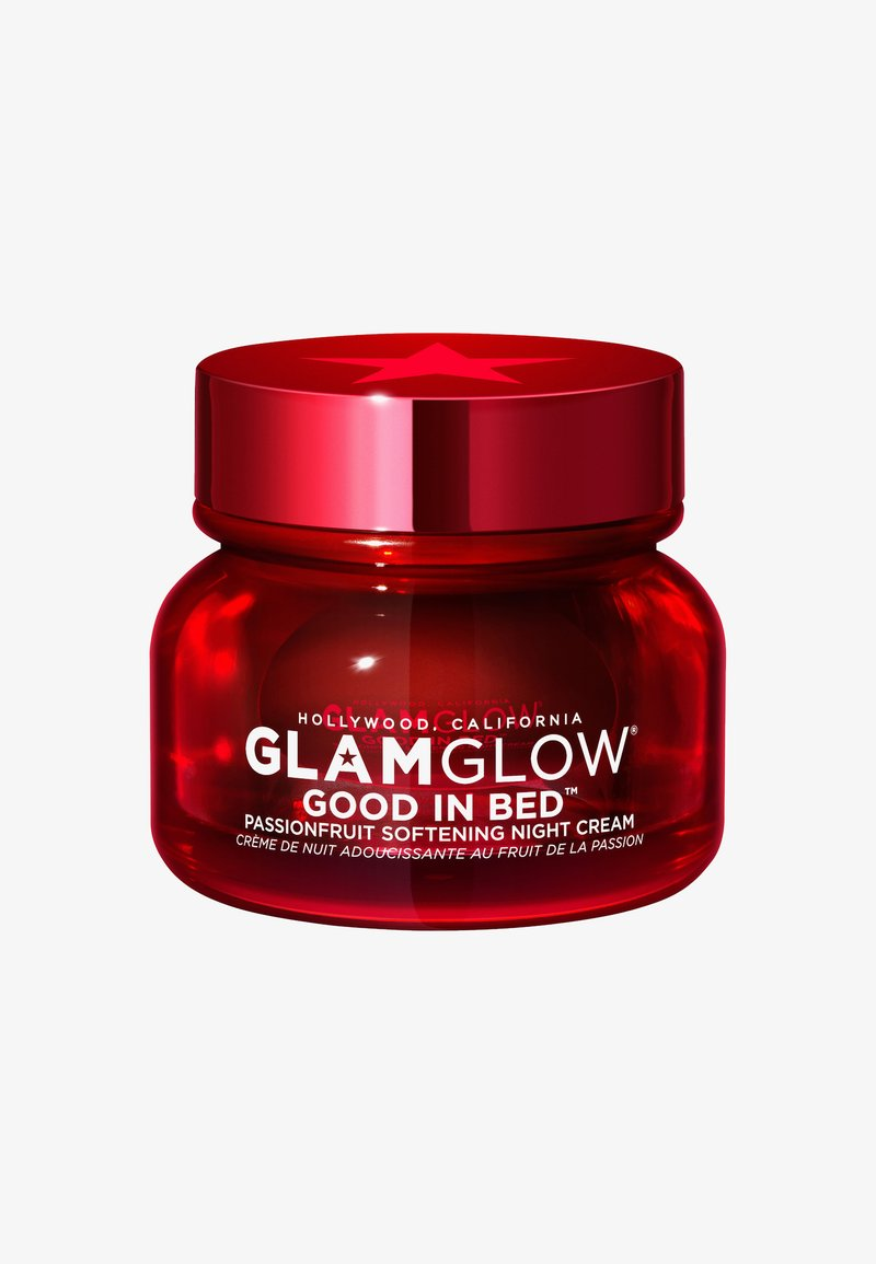 Glamglow - GOOD IN BED - Night care - -