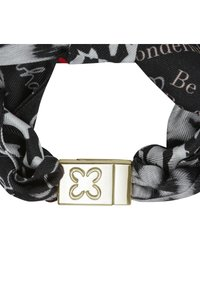 Codello - Bracelet - schwarz - 1