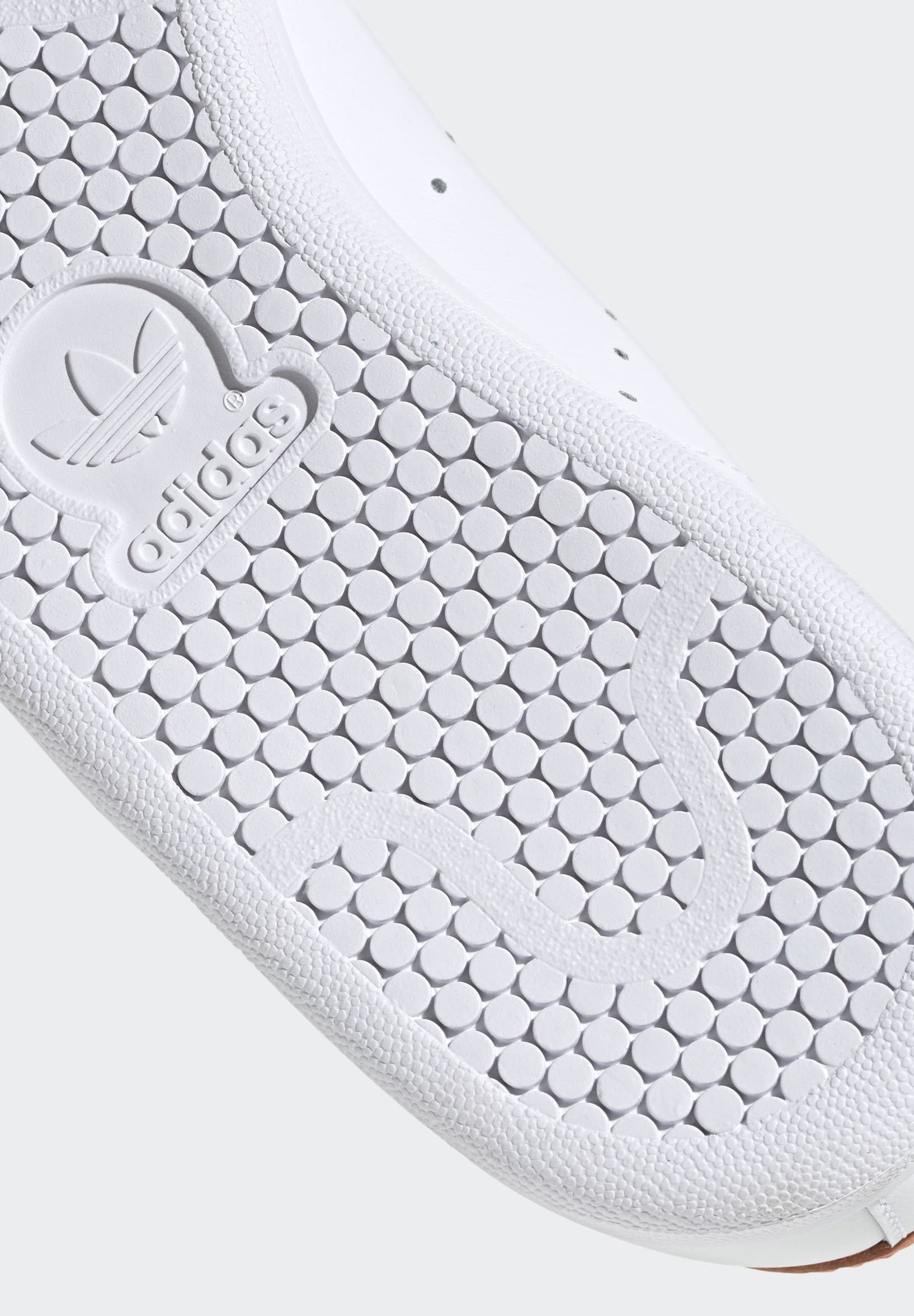 Adidas Originals Stan Smith Shoes - Sneakers White