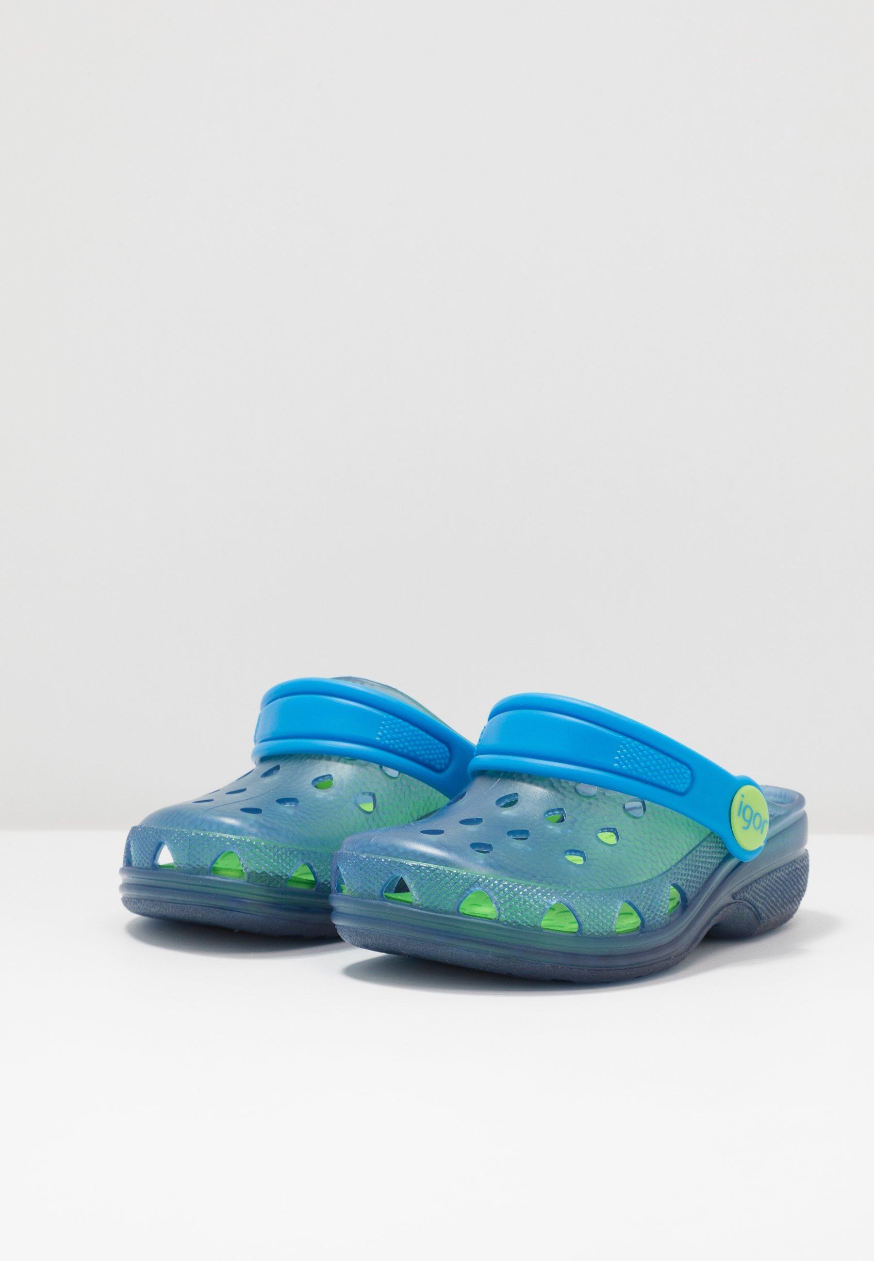 Kids POPPY - Pool slides