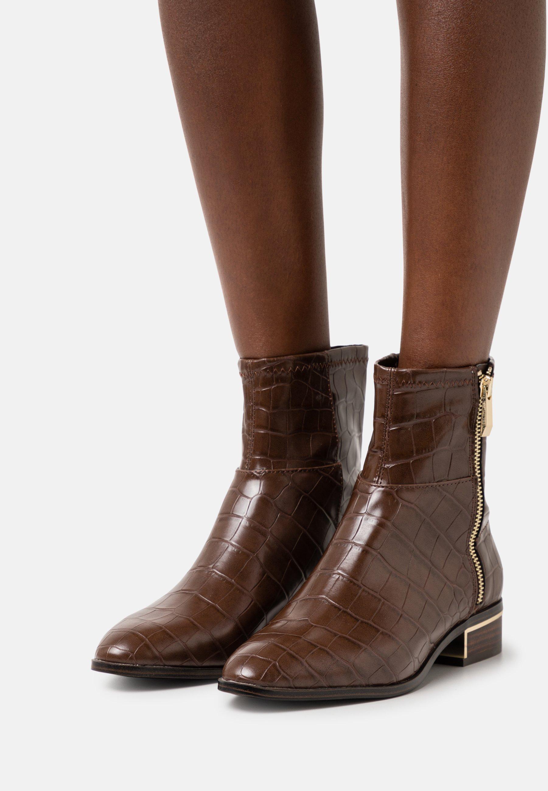 Women ADAYSSA - Classic ankle boots