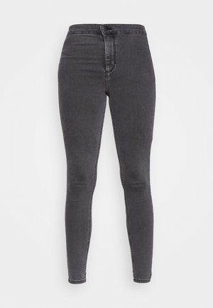 Jegging - grey