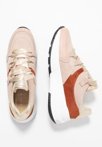 mint&berry - Trainers - nude - 3