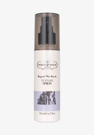 BEYOND THE BEACH TEXTURE SPRAY - Stylingproduct - -