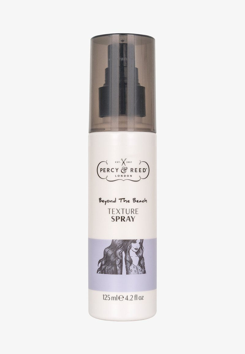 Percy & Reed - BEYOND THE BEACH TEXTURE SPRAY - Hair styling - -