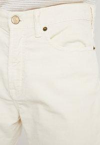 LOIS Jeans - WENDY - Trousers - ecru - 3