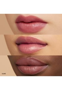 Bobbi Brown - CRUSHED LIP COLOR - Rouge à lèvres - lilac - 2