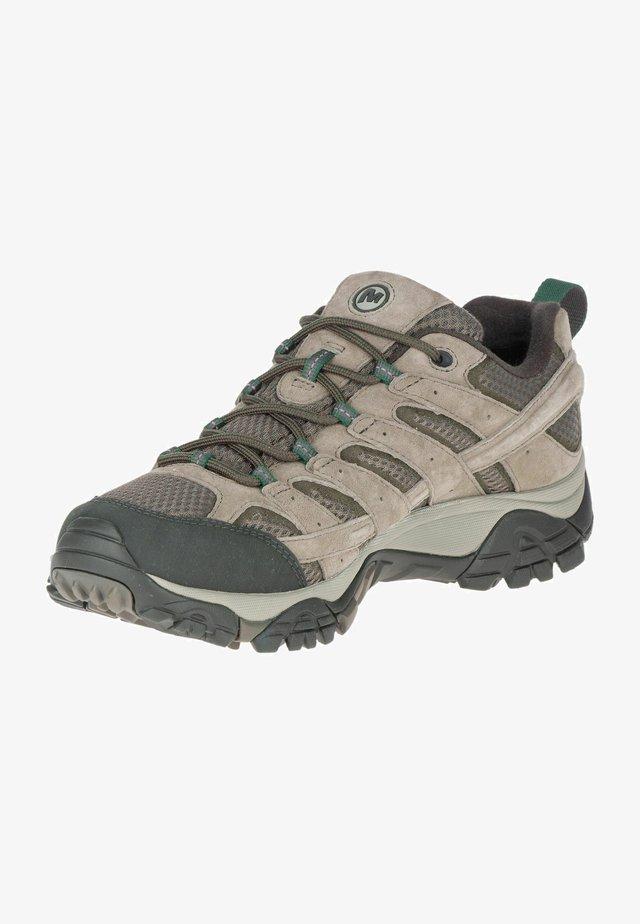 MOAB 2 LTR GTX - Scarpa da hiking - beige