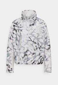 FAST - Sports jacket - grey one