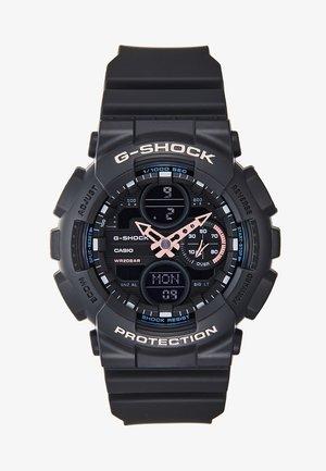 GMA-S140-1A - Digital watch - schwarz