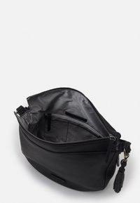 FREDsBRUDER - LULINA - Handbag - black - 2