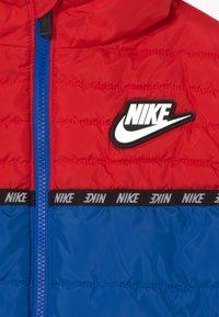 Nike Sportswear - FILLED - Winter jacket - game royal - 2