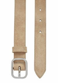 BOSS - EMILY - Belt - beige - 2
