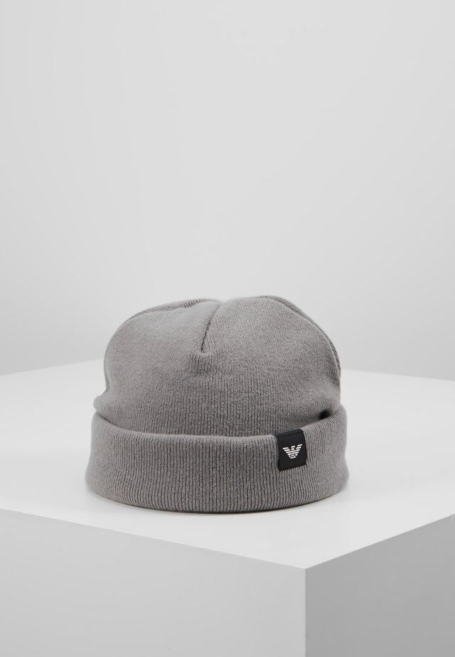 Pipo - grigio
