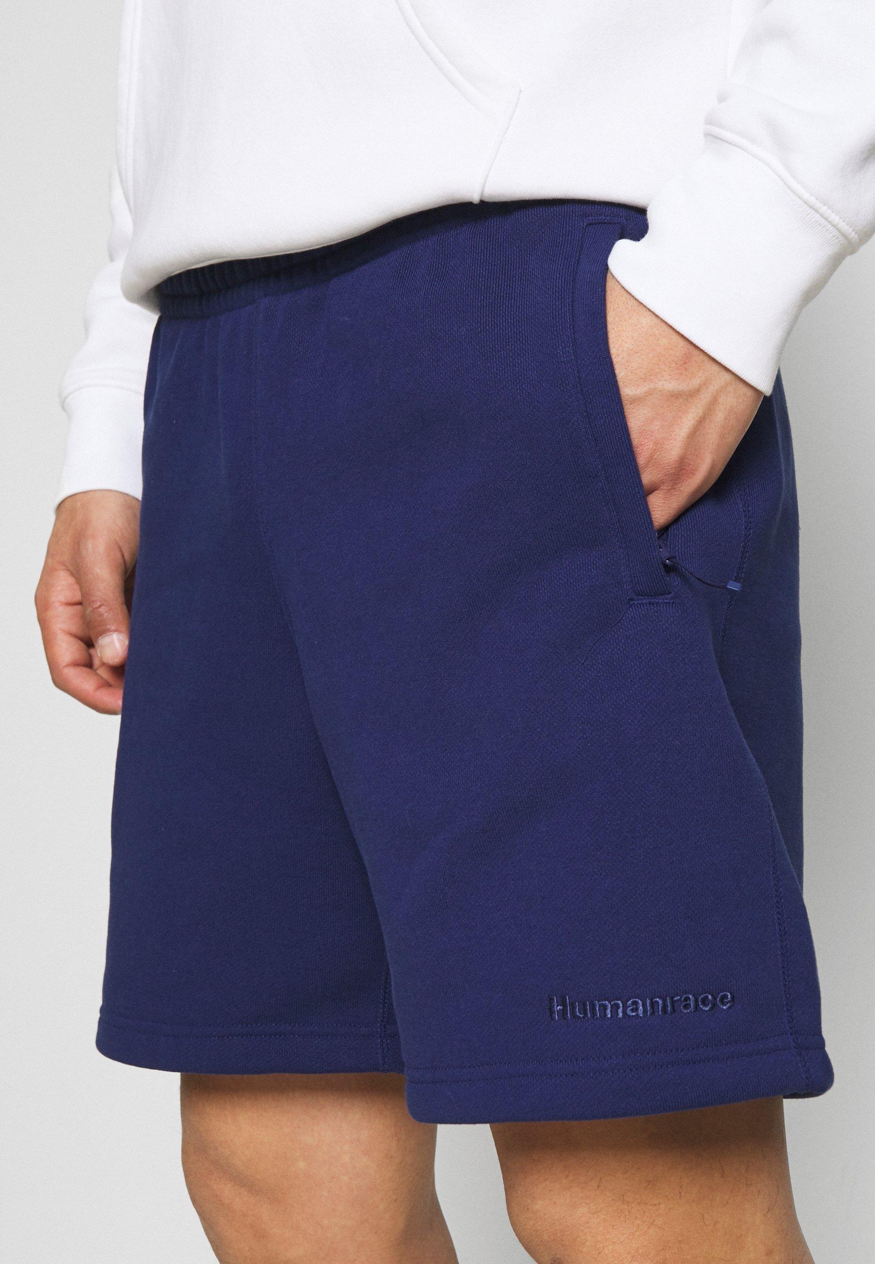 Women BASICS UNISEX - Shorts
