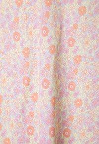 EDITED - LIDDY SKIRT - Pencil skirt - multicolor - 2