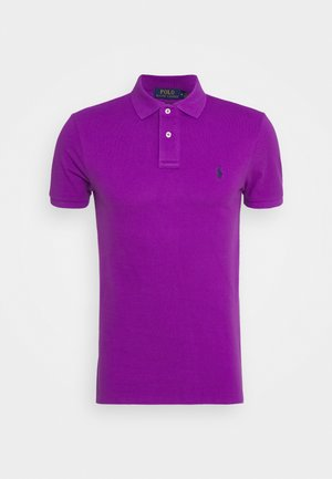Polo shirt - paloma purpe