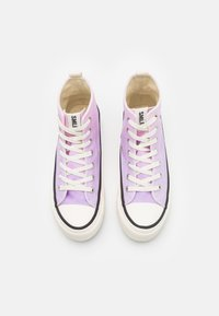 Rubi Shoes by Cotton On - VEGAN BRITT RETRO  - Sneakers alte - pink/ombre - 5