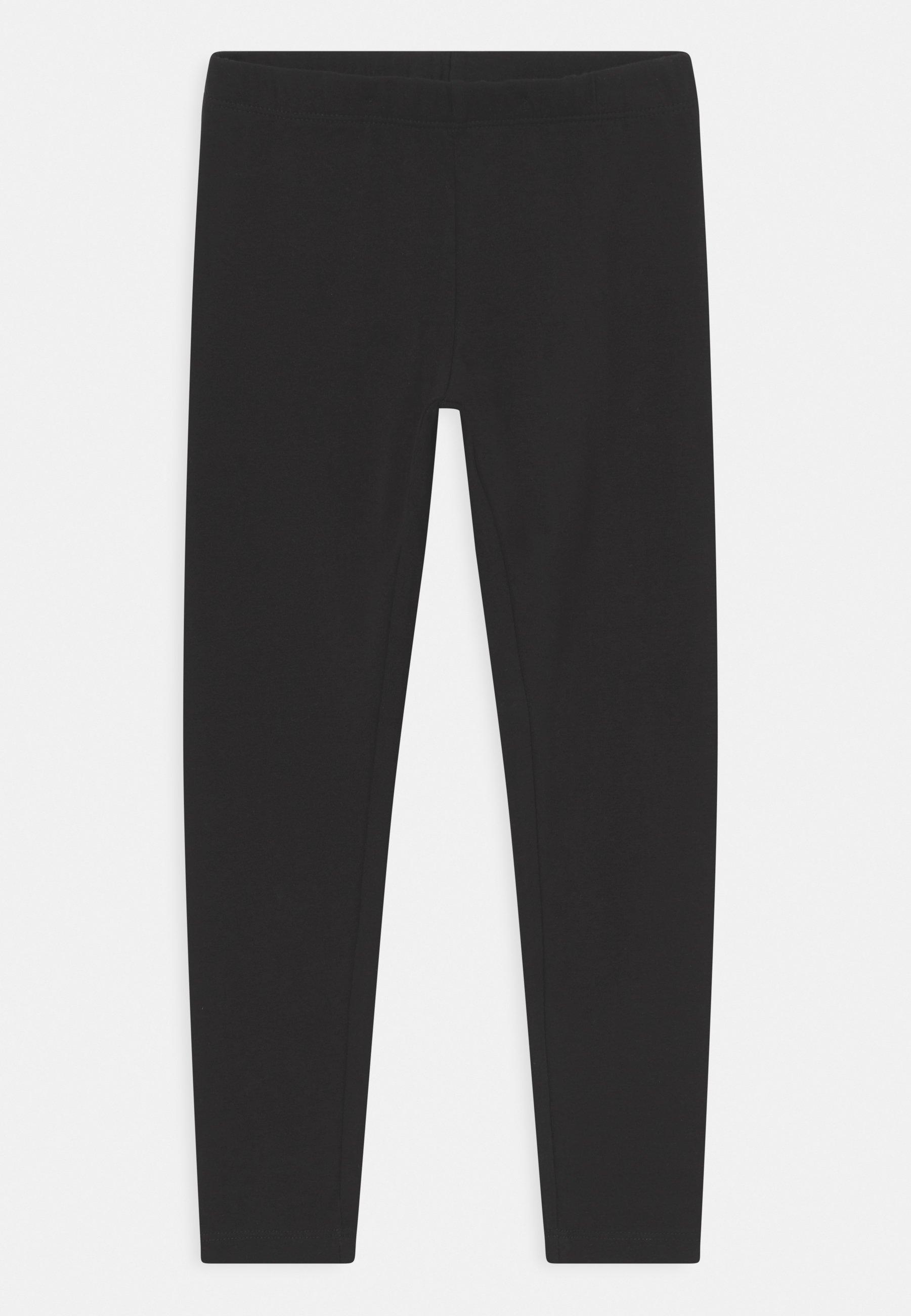 Kids MINI BASIC SOLID - Leggings - Trousers
