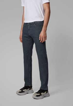DELAWARE3-1+ - Jeans Slim Fit - grey