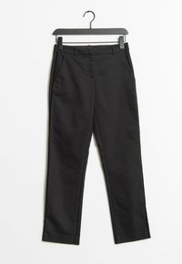 Tommy Hilfiger - Trousers - black - 0