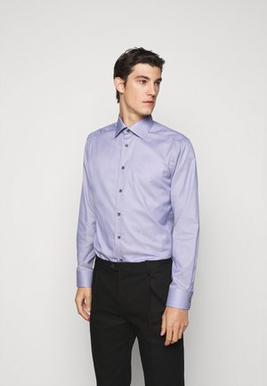 SIGNATURE - Formal shirt - blue