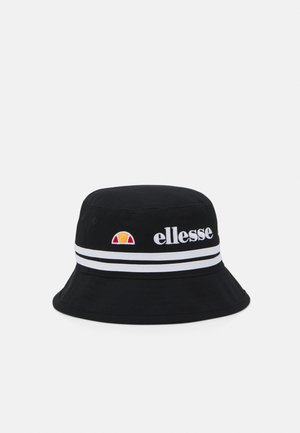 FLORENZI UNISEX - Hat - black