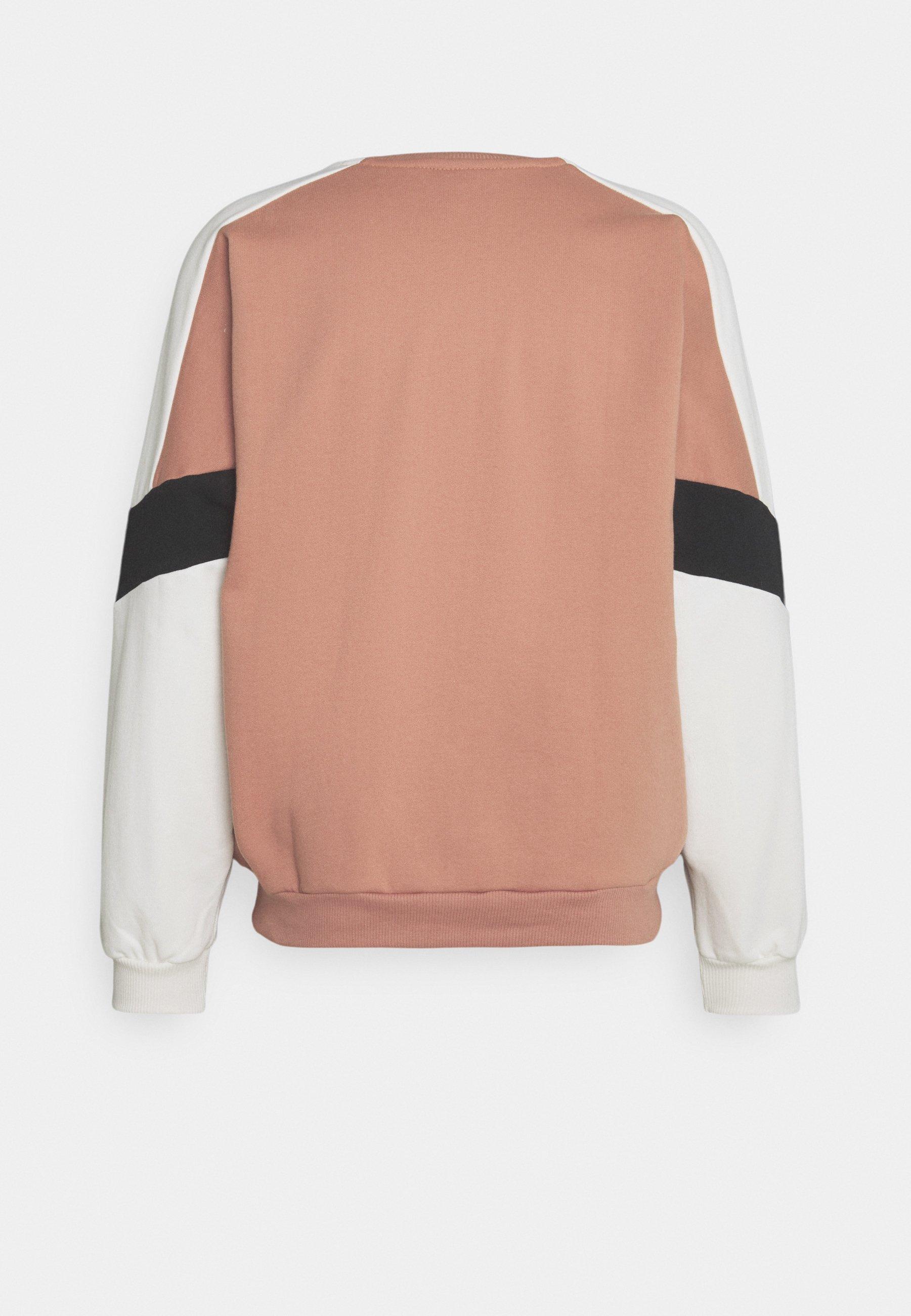 Women CREW SETH UNISEX - Sweatshirt