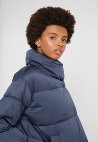 WEEKEND MaxMara - SESIA - Down jacket - blau - 3