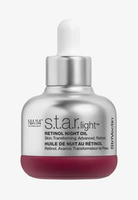 StriVectin - S.T.A.R.LIGHT RETINOL NIGHT OIL - Face oil - - - 0