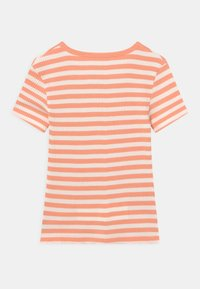 Staccato - STREIFEN 2 PACK - T-shirts print - multi-coloured - 1