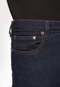 PS Paul Smith - Slim fit jeans - dark-blue denim - 3