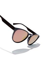Hawkers - CRUSH - Sunglasses - black - 5