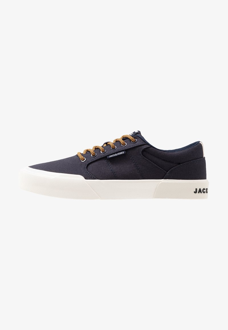 Jack & Jones - JFWTHAI - Trainers - graphite