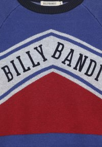 Billybandit - Jumper - blaugrau - 2
