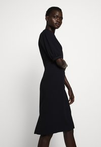 LK Bennett - WREN - Shift dress - midnight - 4