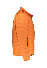 camel active - Light jacket - orange - 2