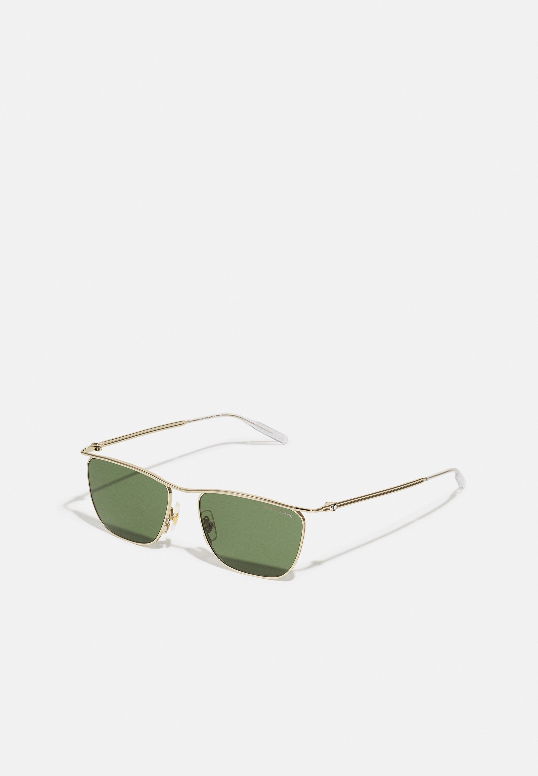 Uomo UNISEX - Occhiali da sole