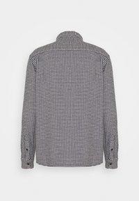 Carhartt WIP - NORVELL - Shirt - white - 1
