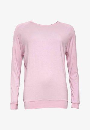 Haut de pyjama - pink