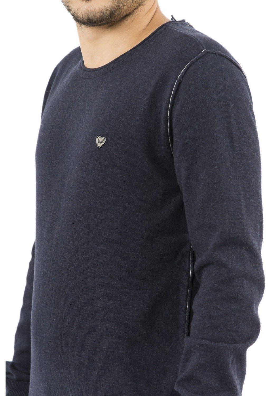 Kaporal Pullover - bleu